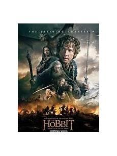 la cinq direct le hobbit la bataille des cinq arm 233 es film hd truefrench vostfr torrent vf et direct