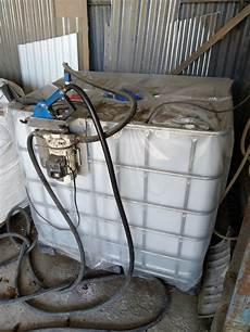kunststofftanks aus