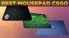 meilleur tapis de les meilleurs tapis de souris gamer nettoyer