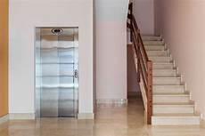 Combien Co 251 Te Un Mini Ascenseur Pour Particulier
