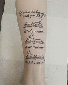 Kika Malvorlagen Quotes Harry Potter Ideen Fondo De Pantalla