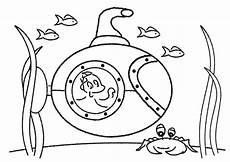 Unterwasser Tiere Malvorlagen Hochzeit 20 Der Besten Ideen F 252 R Unterwasserwelt Malvorlagen