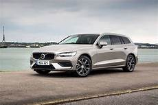 volvo v60 car lease deals applied leasing
