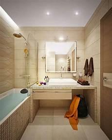 amenagement salle de bain am 233 nagement d une salle de bain 3 plans astucieux