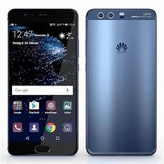 huawei p10 plus price specifications review and comparison