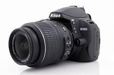 nikon d3000 dslr nikon d3000 review digitalcamerareview