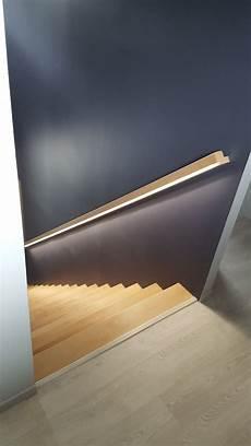 courante lumineuse debret escaliers on quot un superbe escalier gc95 by