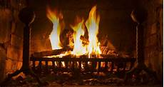 Firewood Frisco Mckinney Dallas Delivery Or Customer