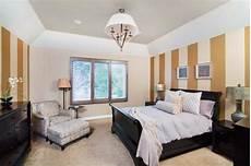 Amerhart 3 Simple Bedroom Renovation Ideas