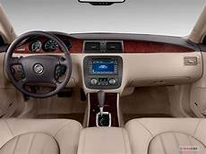 transmission control 1984 ford ltd lane departure warning 2011 buick lucerne 4dr sdn super ltd avail specs and features u s news world report