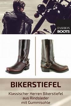 durango boots db514 ee harness brown bikerstiefel