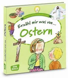 erz 228 hl mir was ostern das kleine sachbuch religion