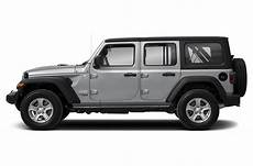 2018 jeep wrangler unlimited price photos reviews