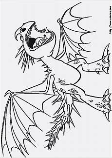 malvorlage drachen herbst genial drachenbild erstaunlich