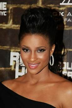ghetto hairstyles for women hairstyle for black women