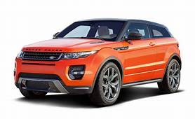 New Cars For 2015 Land Rover – Feature Car And Driver