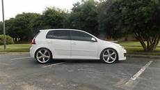 buy used 2007 vw golf gti mk5 hatchback 4 door sun roof