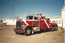 2196 best images about stay loaded pinterest canada ontario and tow truck