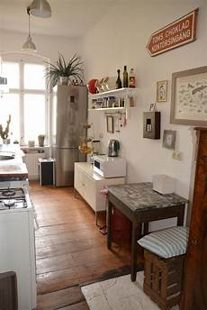 Altbau Zimmer Einrichten - bildergebnis f 252 r altbauhaus stil holzboden