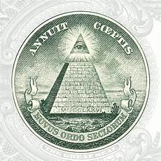 illuminati god eye of providence