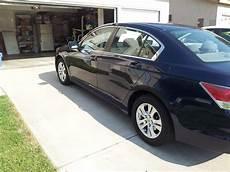 car owners manuals for sale 2010 honda accord seat position control 2010 honda accord for sale by owner in murrieta ca 92562