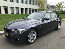 Bmw 318i Touring M Sport Automaat Blankert Shortlease Bv