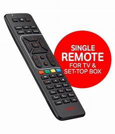 free pack tv buy airtel digital tv hd my family pack with 1 month