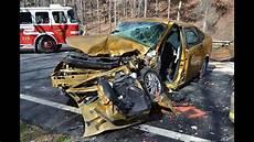 Fatal Car Accidents On 2015 Car Crash