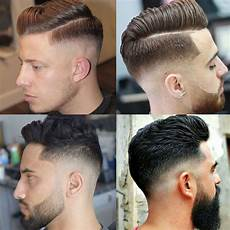 haircut names for men types of haircuts 2019 fade haircuts haircut names for men hair