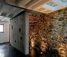 100 Neue Ideen F 252 R Wandgestaltung Mit Naturmaterialien