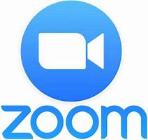 Image result for zoom icon