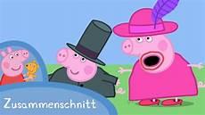 Peppa Wutz Neue Episoden Neue Folgen Sammlung Peppa Wutz Sammlung Aller Folgen 7 Peppa Pig
