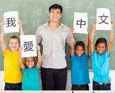 Cours Particulier Chinois 224 Domicile Speaking Agency