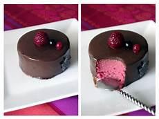 Recette Dessert Sans Lactose Absofruitly