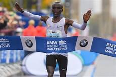 weltrekorde im herren marathon marathonzeiten