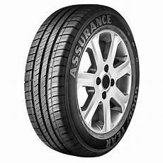 pneu 175 65 r14 82t pneu goodyear assurance 175 65 r14 82t preto pneus para carro no pontofrio