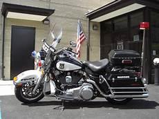 Harley Davidson Cing Gear by Harley Davidson Road King Harleydavidsonroadking