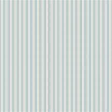 tapete blau weiß gestreift casadeco tapete rayure bicolore blau wei 223