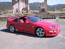how it works cars 1996 nissan 300zx parking system 1996 nissan 300zx 2 dr std convertible 300zx