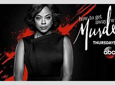 how to get away murder season 6