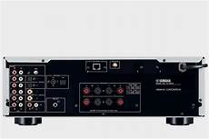 yamaha r n602 stereo receiver clad