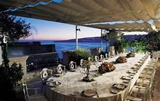 hotel excelsior firenze terrazza epulae news una terrazza sul golfo di napoli