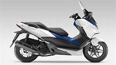125 ccm roller 2015 honda forza 125 cc photo gallery inspirationseek