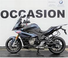Planete Moto Occasion Avignon Univers Moto