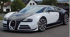 most expensive cars in the world 2018 world s top most