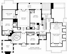 gary ragsdale house plans sarasen bluff gary ragsdale inc southern living