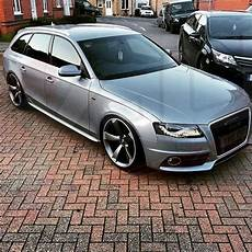 audi a4 s4 b8 2008 2012 to rs4 front grill gloss black with chrome widebody kit illinois liver