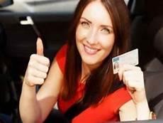 aide apprentis permis de conduire aide permis de conduire apprentis 500 euros accord 233 s d 232 s