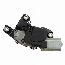 repair windshield wipe control 2004 ford taurus electronic valve timing ford taurus windshield wiper motor