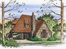 english tudor cottage house plans english cottages cottage floor plans and house on pinterest